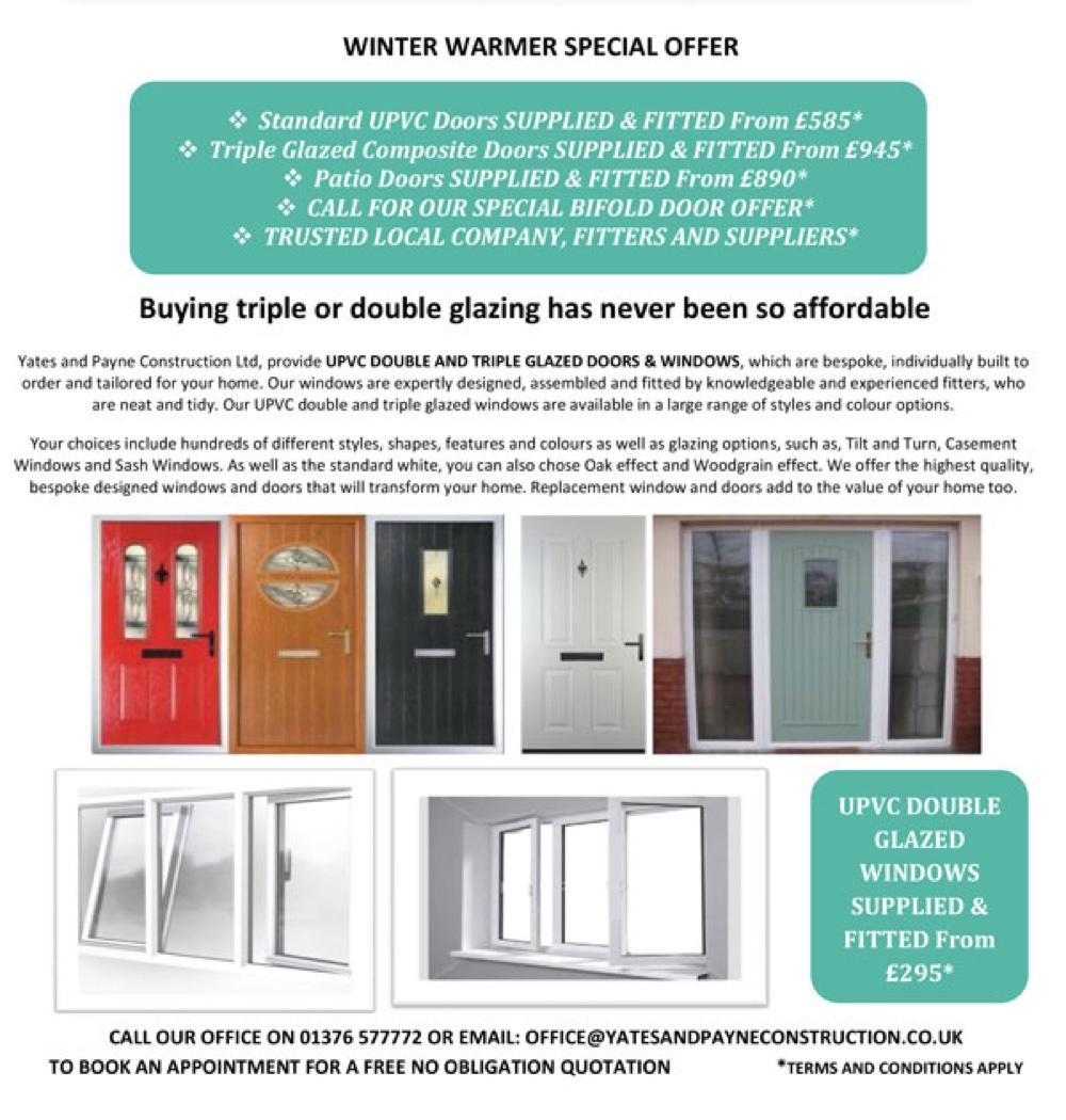 Winter-Warmer-Special-Offers-Windows-1Web