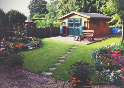 garden-summerhouse
