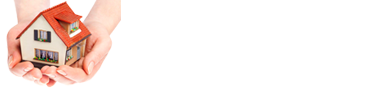 CJ Yates Construction Ltd